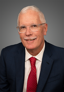 John P. Reilly, MD
