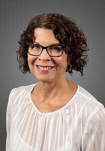 Germaine N. Rowe, MD, FAAPMR