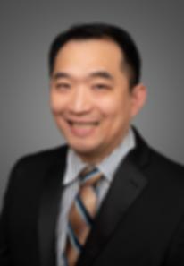 Steven H Lin DO