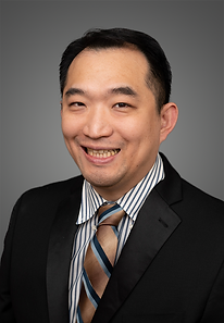 Steven H. Lin, DO