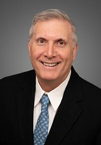 Joseph J. Giovinazzo, MD, FACS