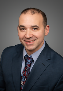 J. David Hip-Flores, MD