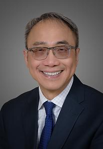 Edwin M. Chang, MD, FACS