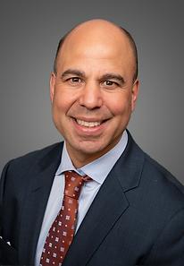Jonathan M. Gross, MD