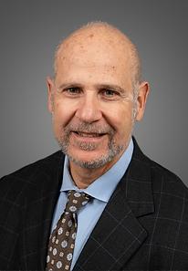 Glenn D. Babus, DO
