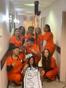 Hylan_Inmate State Prisoners