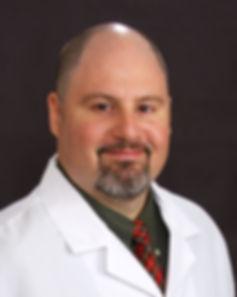 Anthony Alastra, MD, FACS