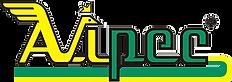 carimbo-avipec-site (2).png