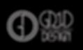 グリッドデザインパター ロゴ