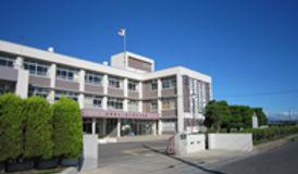 八幡工業高校.jpg
