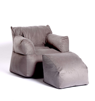 Cozy lounger suede.png