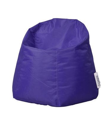 Hex Canvas Purple .jpg