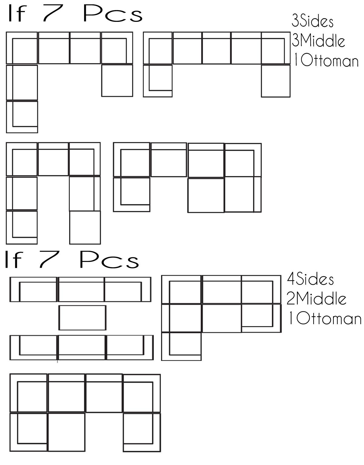 Modular Layout 7 Pcs.png