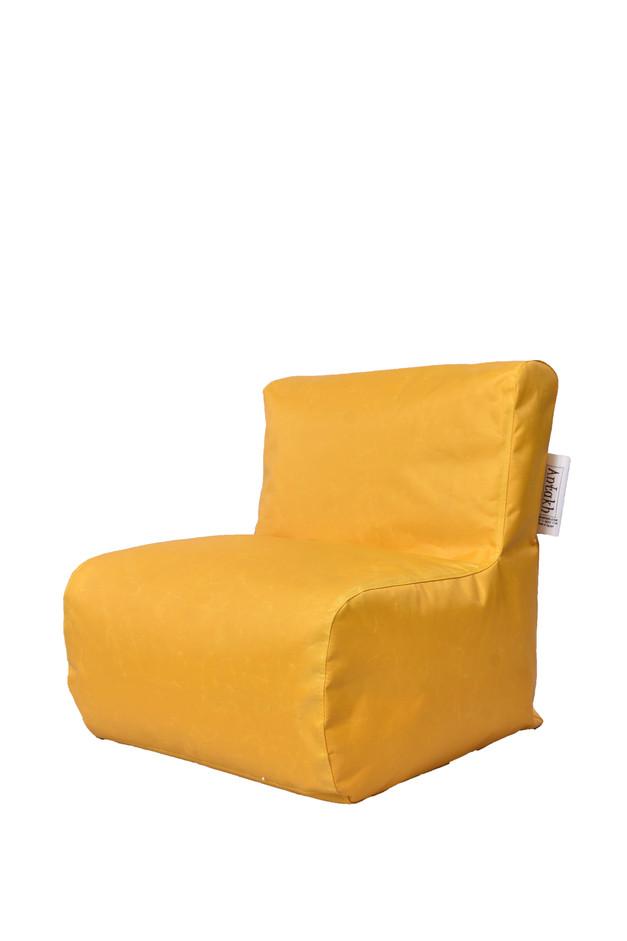 Kids Chair Canvas Yellow.jpg