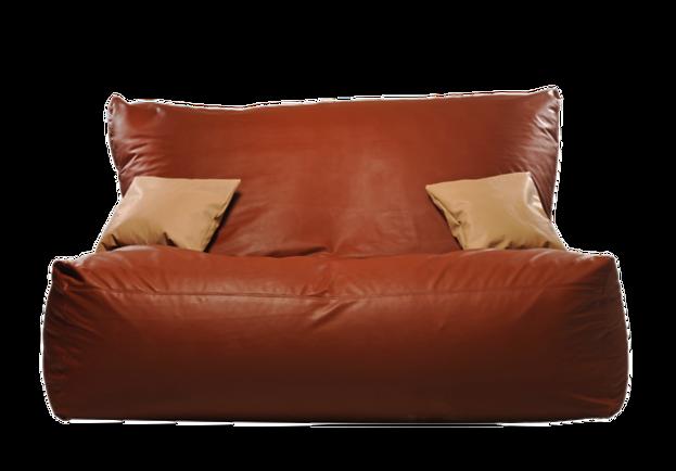 king sofa_edited.png