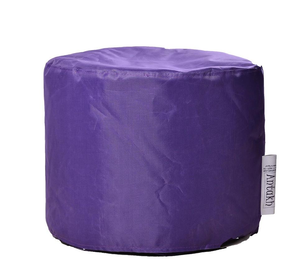 Round Dot Canvas Purple.jpg