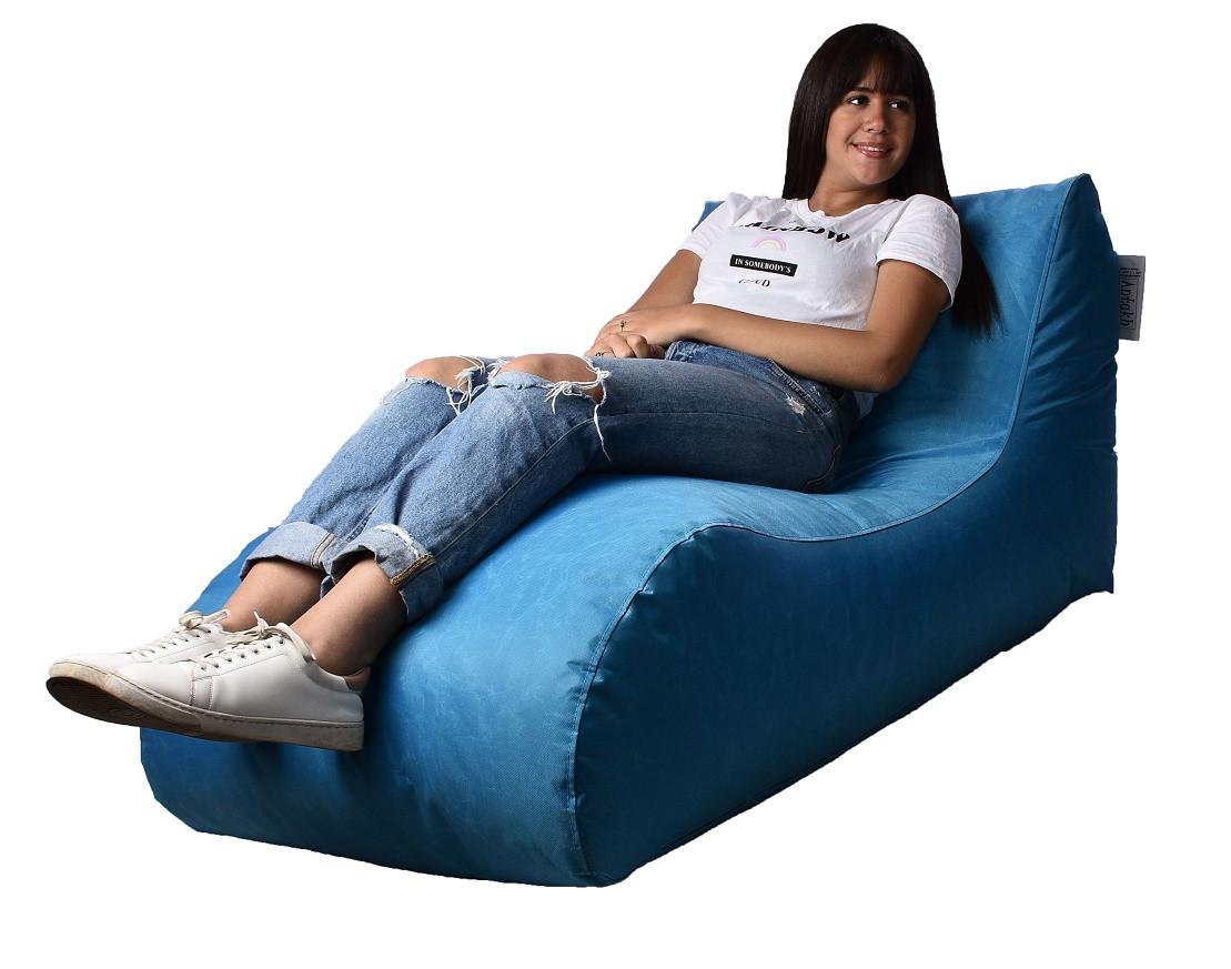 Laze Turquoise Model.jpg