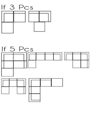 Modular Layout 3-5.png
