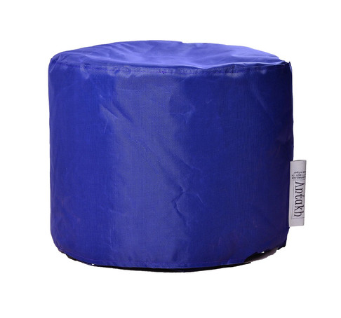 Round Dot Canvas Royal blue.jpg