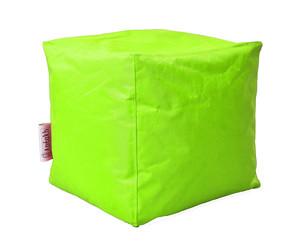 Sq Dot Canvas Lime Green.jpg