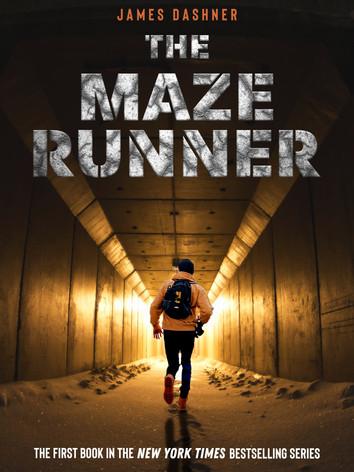 maze-runner-cover-3.jpg