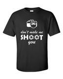 Dont make me shoot you.jpg
