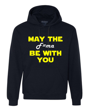 may the F be with you.jpg
