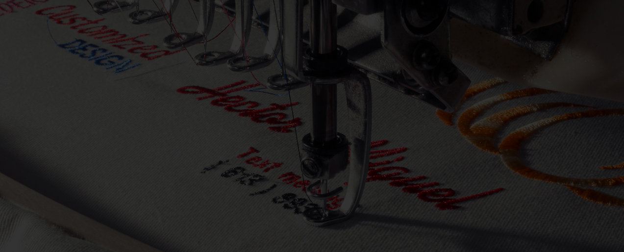 embroidery_banner_2.jpg