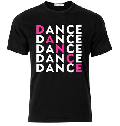 dance shirt black.jpg