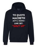 english hoodie 1.jpg