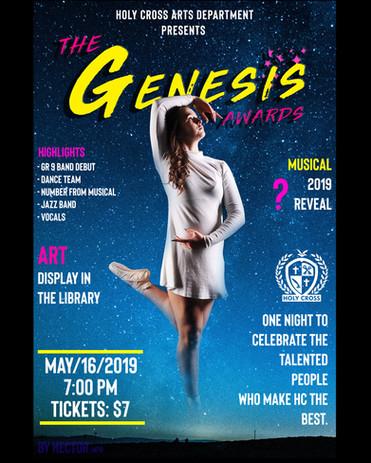 Genesis-poster-2019.jpg