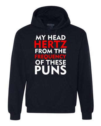 hertz pun shirt.jpg