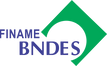 Logo Finame.png