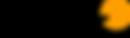 Logo portal solar.png