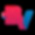 Logo BV PNG.png
