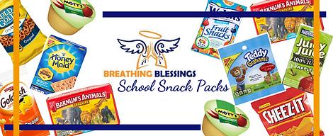 School Snack Packs EDDM.png