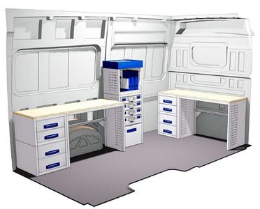3D tekening Mobiele werkplaats.JPG