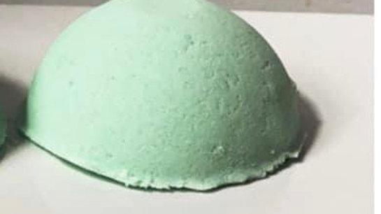 Eucalyptus/Mint Shower Steamer