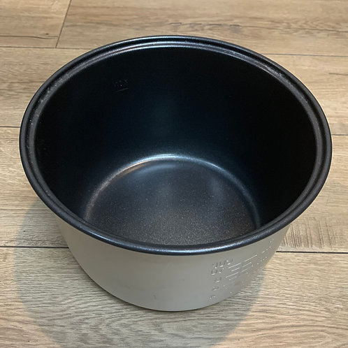 Oyama CNP 10-cup NON-STICK Inner Cooking Pot