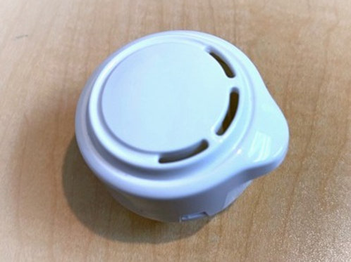 Vent Valve Cap for Stainless Steel Rice Cooker