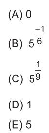 q61op