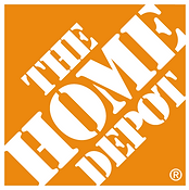 The_Home_Depot-[Converted].png