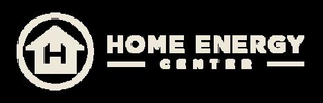 HEC_Logo_gray-8.png