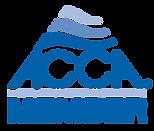 ACCA-Member-Final.webp