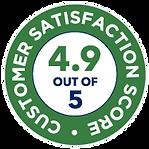customersatisfaction.png