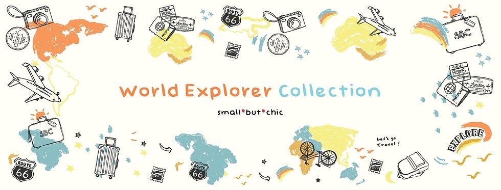 World Explorer_200721_11.jpg