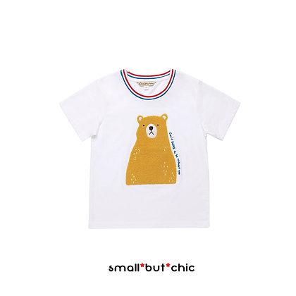 Can't Bear T-shirt
