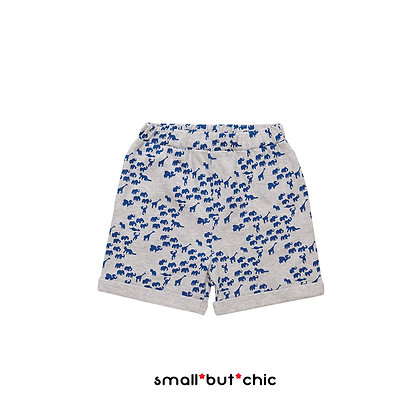 Animal herd Shorts