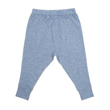 Everyday Pants (Light Blue)
