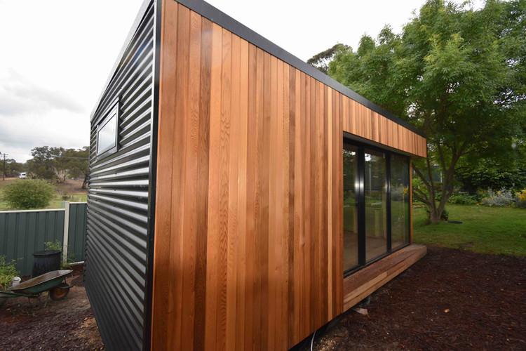 Kamaroo design, South Australia